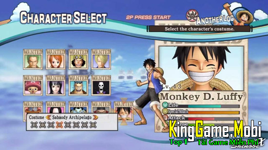tai-game-one-piece mien-phi-ve-dien-thoai