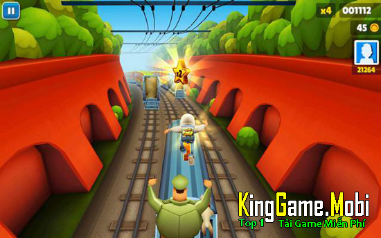 gioi-thieu-game-subway-surfers