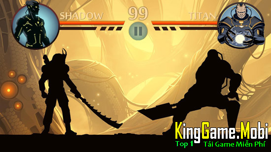 hinh-anh-trong-game-shadow-fight-2