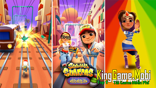huong-dan-cach-choi-game-subway-surfers