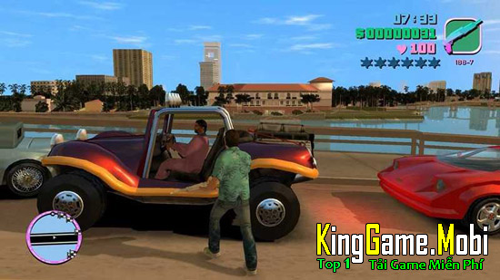nhiem-vu-trong-game-gta-vice-city