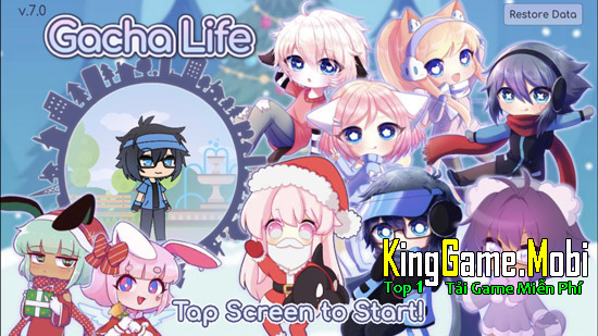 gioi-thieu-thong-tin-ve-game-gacha-life