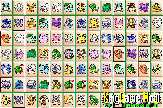 tai-game-pikachu-9-level-mien-phi-ve-may
