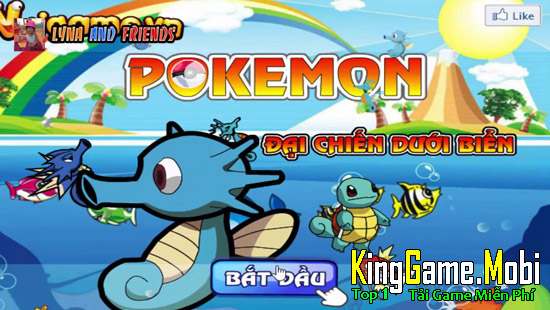 tai-game-pokemon-dai-chien-duoi-nuoc