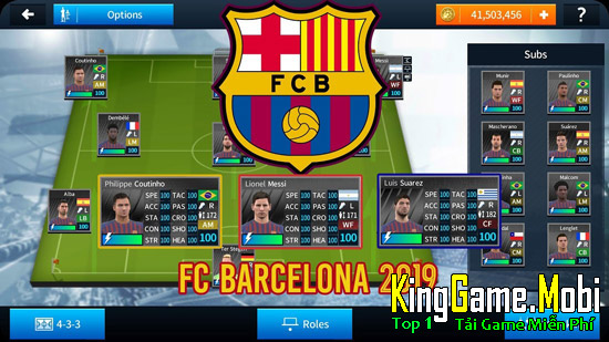 dream-league-soccer-2019-Barca