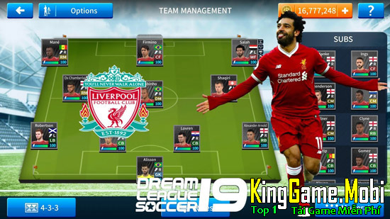 dream-league-soccer-2019-liverpool