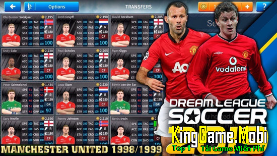 dream-league-soccer-2019-mu