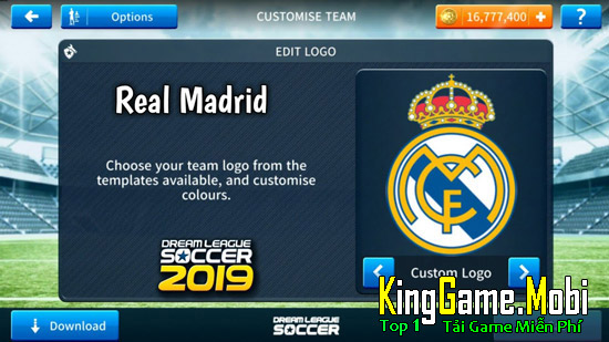 dream-league-soccer-2019-real-madrid