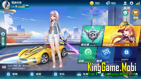game-zingspeed-mobile-trung-quoc
