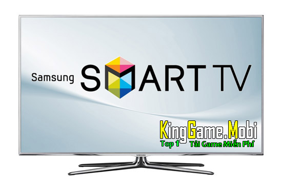 tai-ch-play-cho-smart-tv-samsung