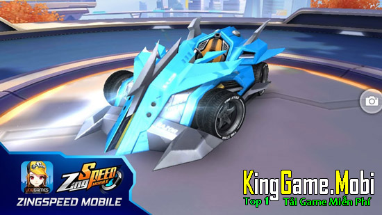 xe-b-manh-nhat-zingspeed-mobile