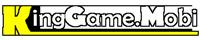 logo-kinggamemobi